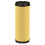 filters150-2